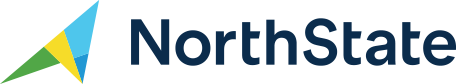 NorthState Communications